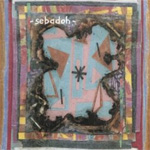 Bubble & Scrape (Remastered & Expanded) (CD)