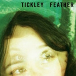 Tickley Feather (CD)