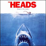 Dead In The Water (CD)
