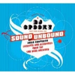 Sound Unbound: Excerpts and Allegories From The Sub Rosa Archives (CD)