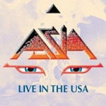 Live In The USA 1992 (2CD)