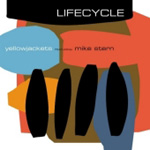 Lifecycle (CD)