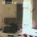 Carefree (CD)