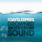 Drowned In A Sea Of Sound (CD)