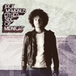 Either Side Of Midnight (CD)