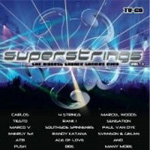Super Strings - The Biggest Trance Anthems Ever (2CD)
