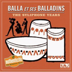 The Syliphone Years (2CD)