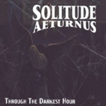 Through The Darkest Hour (CD)