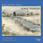 Sonic Temples (2CD)