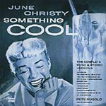 Something Cool (Remastered) (CD)