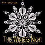 This Winter's Night (CD)