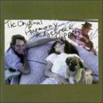 The Original Harmony Ridge Creek Dippers (CD)