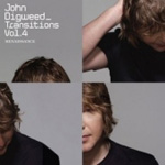 Transitions Vol. 4 (CD)