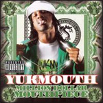 Million Dollar Mouthpiece (CD)