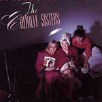 At Home With The Chenille Sisters (CD)