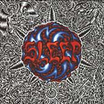 Sleep's Holy Mountain (CD)
