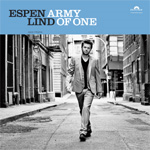 Army Of One (CD)