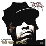 The 3rd World (CD)