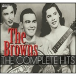 The Complete Hits (CD)