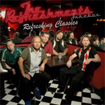 Jukebox - Refreshing Classics (CD)