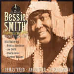 Empress Of The Blues 1926-1933 (4CD)