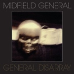 General Disarray (CD)