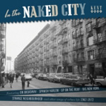 In The Naked City (CD)