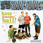 Have Another Ball! (CD)