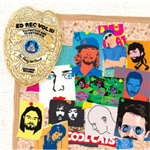 Ed Banger Records: Ed Rec Vol. III (CD)