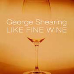 Like Fine Wine (CD)