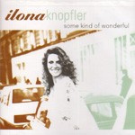 Some Kind Of Wonderful (CD)
