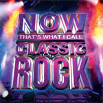 Now That's What I Call Classic Rock (CD)