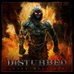 Indestructible - Special Edition (m/DVD) (CD)