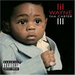 Tha Carter III - Deluxe Edition (2CD)