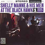 At The Black Hawk, Vol. 1 (CD)
