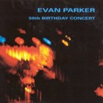 50th Birthday Concert (2CD)
