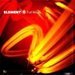 Full Moon (CD)