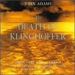 Death Of Klinghoffer (2CD)