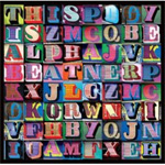 This Is Alphabeat (CD)