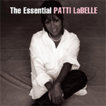 The Essential Patti Labelle (2CD)