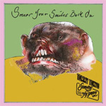 Smear Your Smiles Back On (CD)