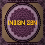 Indian Zen (CD)