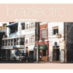Brazilectro Session 10 (2CD)