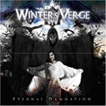 Eternal Damnation (CD)