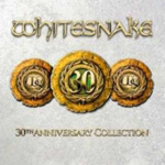 30th Anniversary Collection (3CD)