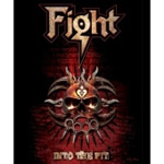 Into The Pit (3CD+DVD)