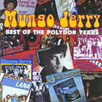 Best Of The Polydor Years (CD)