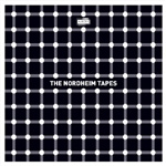 The Nordheim Tapes (2CD)