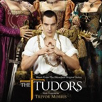 The Tudors - Music From The Original Television Series (CD)