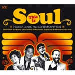 This Is Soul (3CD)